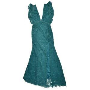 c4a92af6c Tobi Dresses